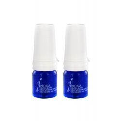 Innoxa Gouttes Bleues Lot de 2 x 10 ml