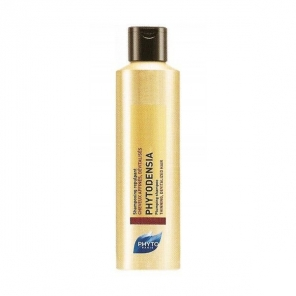 Phytodensia Shampoing Repulpant 200ml
