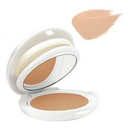 Avène Couvrance Crème Teint Confort N°1 Porcelaine 10 g