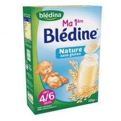 BLEDINA MA PREMIERE BLEDINE 250G NATURE