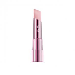 Lierac hydra-chrono+ lèvres baume fondant nourrissant et réparateur rosé 3g