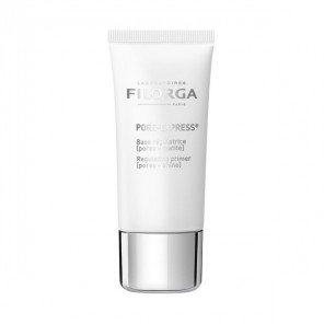 Filorga pore-express concentre d'actifs 30ml