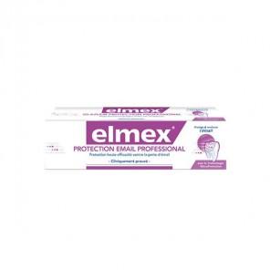 ELMEX DENT PROTECT EROSION 75ML