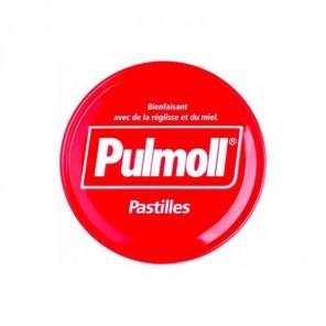 PULMOLL ROUGE 75G