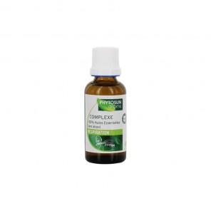 Phytosun aroms esculape complexe respiration 30ml
